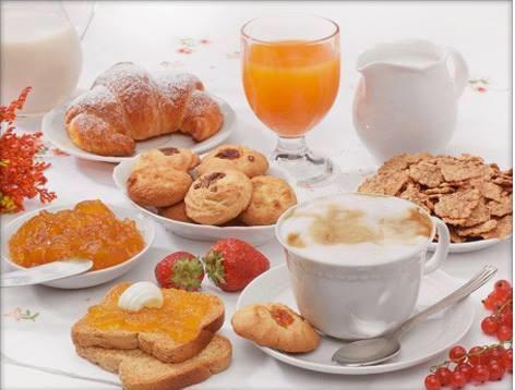 Desayunos a domicilio, Desayuno original, regalo original, desayuno a domicilio Elche, desayuno a domicilio Alicante, desayuno sorpresa Elche, Desayuno sorpresa a domicilio elche, desayuno sorpresa Alicante, desayuno sorpresa a domicilio Alicante