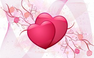 Lee más sobre el artículo El día de los enamorados, San Valentin