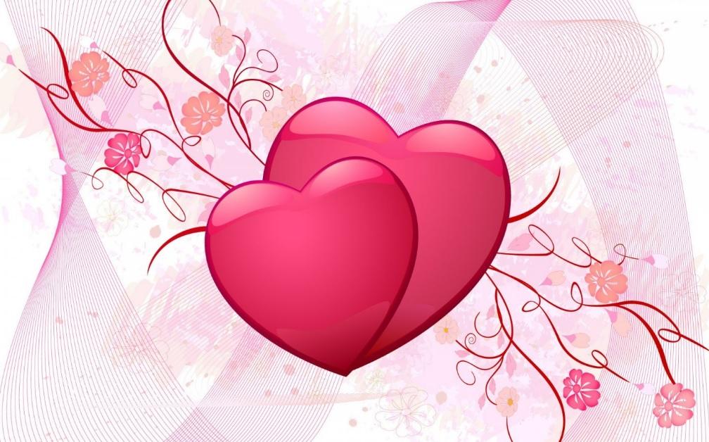 El día de los enamorados, San Valentin