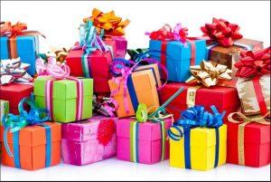 Lee más sobre el artículo ¿Como hacer el regalo de navidad ideal?