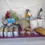 Desayuno Costumbres Argentinas para compartir