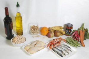 Lee más sobre el artículo Super alimentos cuales los mas importantes