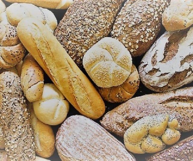 Panes tradicionales alicantinos: toda la variedad que puedas llegar a imaginar