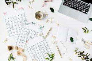 Lee más sobre el artículo Weedding planner de bodas
